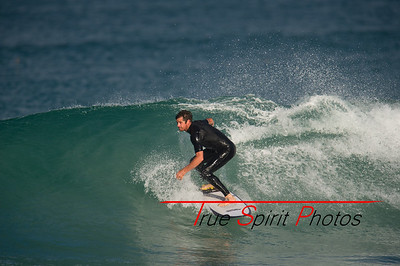 Amateur_Surfing_Bodyboarding_2013-20