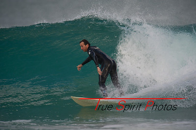Amateur_Surfing_Bodyboarding_2013-11