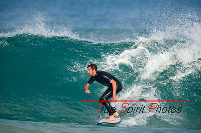 Amateur_Surfing_Bodyboarding_2013-23