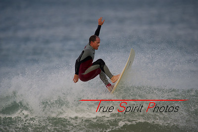 Amateur_Surfing_Bodyboarding_2013-14