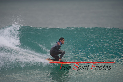 Amateur_Surfing_Bodyboarding_2013-8