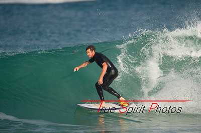 Amateur_Surfing_Bodyboarding_2013-21