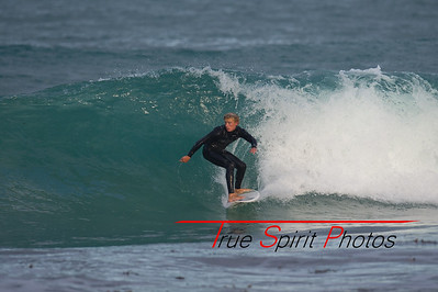 Amateur_Surfing_Bodyboarding_2013-5