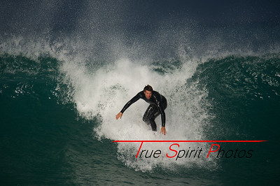 Amateur_Surfing_Bodyboarding_2013-28