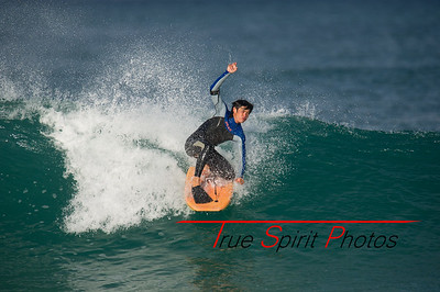 Amateur_Surfing_Bodyboarding_2013-24