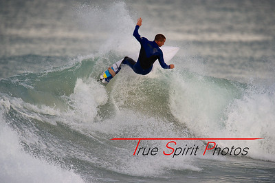 Amateur_Surfing_Bodyboarding_2013-18