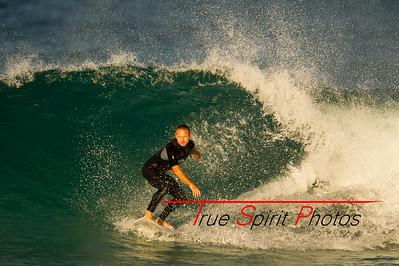 Kitesurfing_Windsurfing_09 01 2014-14