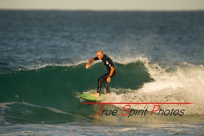 Kitesurfing_Windsurfing_09 01 2014-6