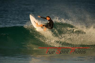 Kitesurfing_Windsurfing_09 01 2014-18