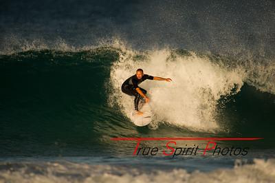 Kitesurfing_Windsurfing_09 01 2014-10