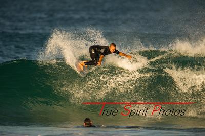 Kitesurfing_Windsurfing_09 01 2014-15
