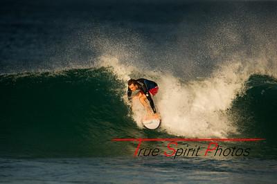 Kitesurfing_Windsurfing_09 01 2014-26