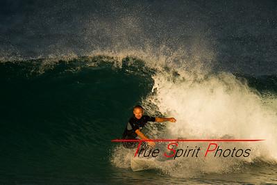 Kitesurfing_Windsurfing_09 01 2014-12