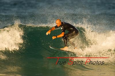 Kitesurfing_Windsurfing_09 01 2014-4