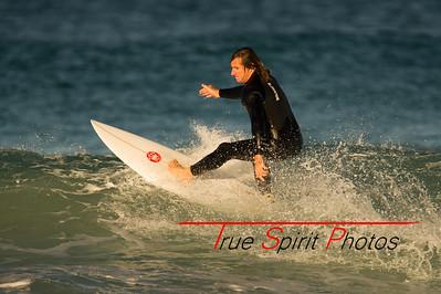 Kitesurfing_Windsurfing_09 01 2014-8