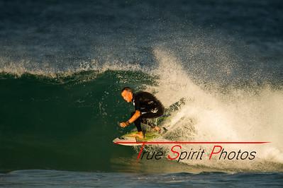 Kitesurfing_Windsurfing_09 01 2014-16