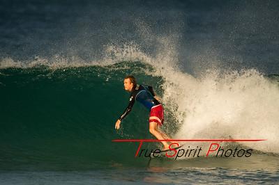Kitesurfing_Windsurfing_09 01 2014-27