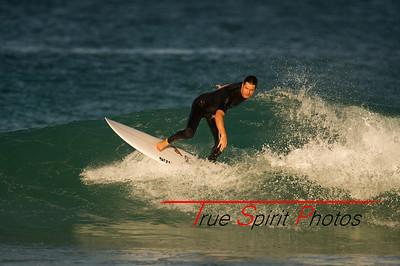 Kitesurfing_Windsurfing_09 01 2014-24
