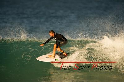 Kitesurfing_Windsurfing_09 01 2014-20