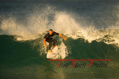 Kitesurfing_Windsurfing_09 01 2014-3