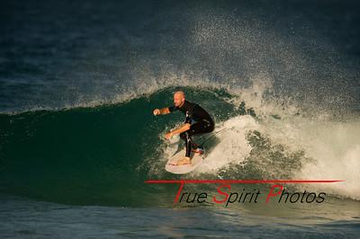 Kitesurfing_Windsurfing_09 01 2014-28
