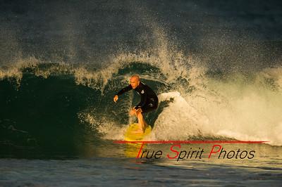 Kitesurfing_Windsurfing_09 01 2014-5