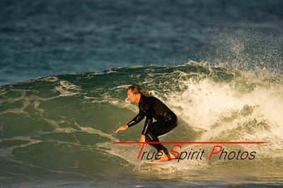 Kitesurfing_Windsurfing_09 01 2014-7