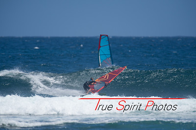 Windsurfing_WA_2016_Final_Trim_Bobcat_Margret_River_Wave_Classic_06 02 2016-25