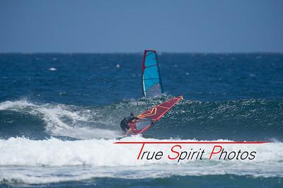 Windsurfing_WA_2016_Final_Trim_Bobcat_Margret_River_Wave_Classic_06 02 2016-25