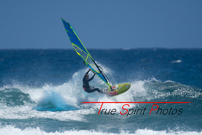 Windsurfing_WA_2016_Final_Trim_Bobcat_Margret_River_Wave_Classic_06 02 2016-22