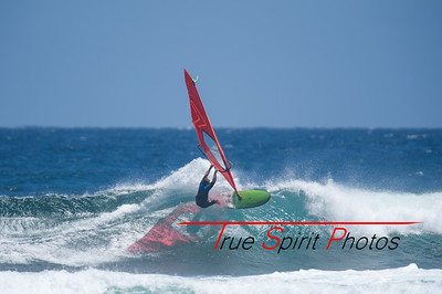 Windsurfing_WA_2016_Final_Trim_Bobcat_Margret_River_Wave_Classic_06 02 2016-27
