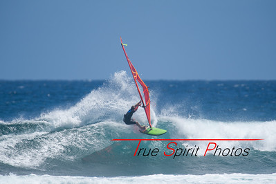Windsurfing_WA_2016_Final_Trim_Bobcat_Margret_River_Wave_Classic_06 02 2016-28