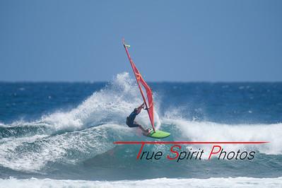 Windsurfing_WA_2016_Final_Trim_Bobcat_Margret_River_Wave_Classic_06 02 2016-28