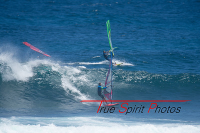 Windsurfing_WA_2016_Final_Trim_Bobcat_Margret_River_Wave_Classic_06 02 2016-13