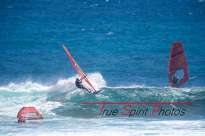 Windsurfing_WA_2016_Final_Trim_Bobcat_Margret_River_Wave_Classic_06 02 2016-20