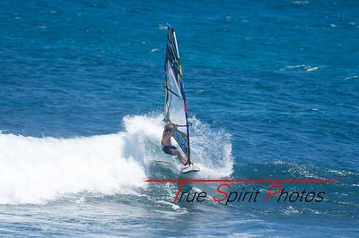 Windsurfing_WA_2016_Final_Trim_Bobcat_Margret_River_Wave_Classic_06 02 2016-15