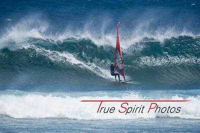 Windsurfing_WA_2016_Final_Trim_Bobcat_Margret_River_Wave_Classic_06 02 2016-8