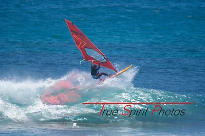 Windsurfing_WA_2016_Final_Trim_Bobcat_Margret_River_Wave_Classic_06 02 2016-17