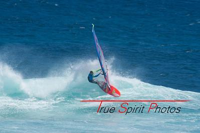Windsurfing_WA_2016_Final_Trim_Bobcat_Margret_River_Wave_Classic_06 02 2016-7