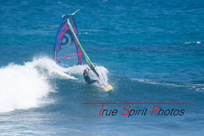 Windsurfing_WA_2016_Final_Trim_Bobcat_Margret_River_Wave_Classic_06 02 2016-12