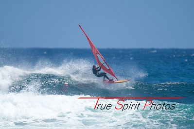 Windsurfing_WA_2016_Final_Trim_Bobcat_Margret_River_Wave_Classic_06 02 2016-21