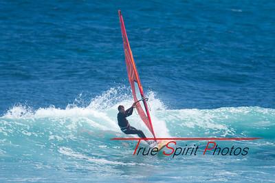 Windsurfing_WA_2016_Final_Trim_Bobcat_Margret_River_Wave_Classic_06 02 2016-16