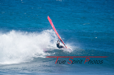 Windsurfing_WA_2016_Final_Trim_Bobcat_Margret_River_Wave_Classic_06 02 2016-9