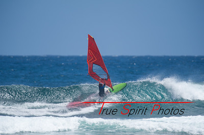 Windsurfing_WA_2016_Final_Trim_Bobcat_Margret_River_Wave_Classic_06 02 2016-26