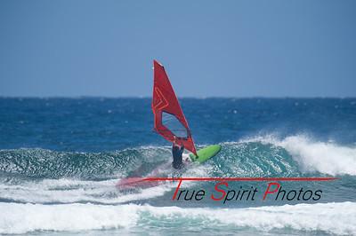 Windsurfing_WA_2016_Final_Trim_Bobcat_Margret_River_Wave_Classic_06 02 2016-26