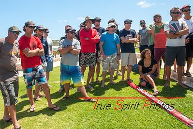 Windsurfing_WA_2016_Final_Trim_Bobcat_Margret_River_Wave_Classic_06 02 2016-5