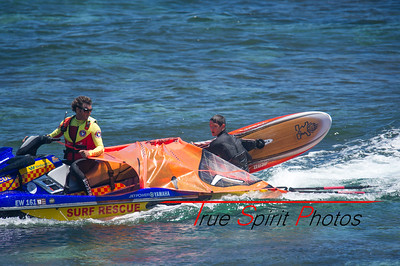 Windsurfing_WA_2016_Final_Trim_Bobcat_Margret_River_Wave_Classic_06 02 2016-14