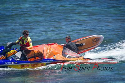 Windsurfing_WA_2016_Final_Trim_Bobcat_Margret_River_Wave_Classic_06 02 2016-14