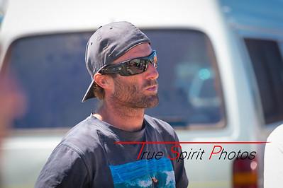 Final_Trim_Bobcats_Margret_River_Windsurfing_24 02 2018-14