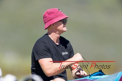 Final_Trim_Bobcats_Margret_River_Windsurfing_24 02 2018-22